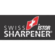 SWISS ISTOR SHARPENER