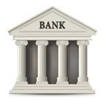 0209_6753_Bank-Transfer
