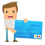 0209_6754_Man-Credit-karta-pistotiki