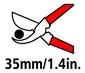 0215_1985_35mm_969CE4DB-D6F6-407D-9A14-D8967F258F07_1_geosimio
