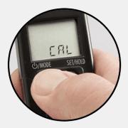 combo ph-ec 98130 calibration
