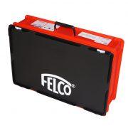 dsc00394b-felco-820-set-psalidi-kladematos-mpatarias-me-power-pack-exartisi-felco-880geosimio-gr