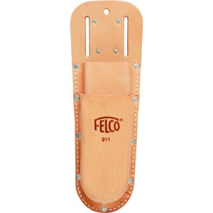 δερμάτινη θήκη FELCO 911