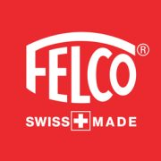 FELCO - SWISS MADE