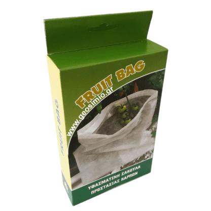 FRUIT BAG – σακούλα προστασίας καρπών