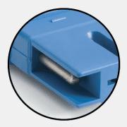αγωγιμόμετρο DiST - EC meter