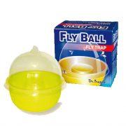 flyball_1_geosimio-gr