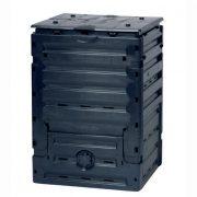 κάδος κομποστοποίησης Eco-Master Composter 300Lt