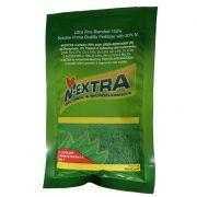 λίπασμα N-EXTRA 30-5-5