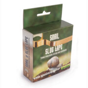 SNAIL & SLUG TAPE - χαλκοταινία απώθησης σαλιγκαριών