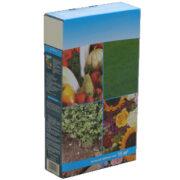 οργανικό λίπασμα με Μαγνήσιο ειδικό για κήπους -  6-5-7+4MgO