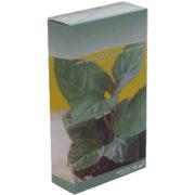 κιζερίτης - λίπασμα - οργανικό προϊόν