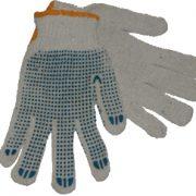γάντια εργασίας - τα κλασικά