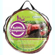 rollmix_2520packshot_2_geosimio-gr