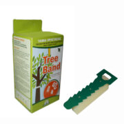 TREE BAND - ταινία προστασίας