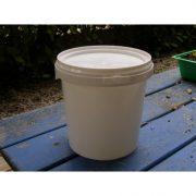 TREE GUARD-INSECT GUARD - μη τοξική κόλλα παγίδευσης εντόμων - 500 gr