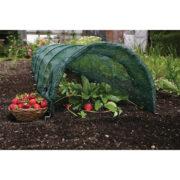 τούνελ καλλιέργειας λαχανικών (μικρό) - Easy Net Tunnel - Haxnicks