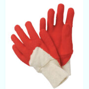 γάντια κήπου παιδικά ROSTAING -BOUT'CHOU 10-12