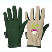 γάντια κήπου παιδικά ROSTAING -RADIS