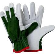 γάντια κήπου παιδικά ROSTAING -ETF.ENF