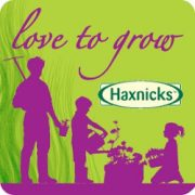 Ηaxnicks - love to grow