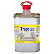 TRAPSTAC - 10 κιλών