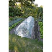 τούνελ καλλιέργειας λαχανικών (κιτ) - NATURE - 1x3,5m