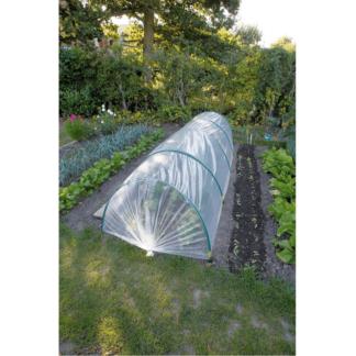 τούνελ καλλιέργειας λαχανικών (κιτ) – NATURE – 1×3,5m