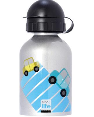 παιδικά ανοξείδωτα μπουκάλια