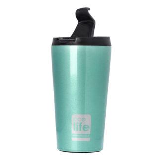 θερμός για καφέ (coffee mugs)