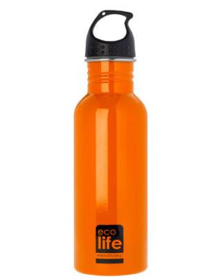 ανοξείδωτα μπουκάλια