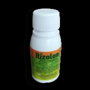 Rizolon