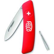 FELCO 500 Swiss pocket knife