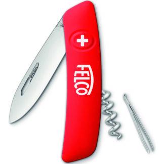 FELCO 501 Swiss pocket knife