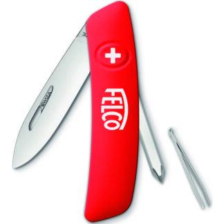 FELCO 502 Swiss pocket knife