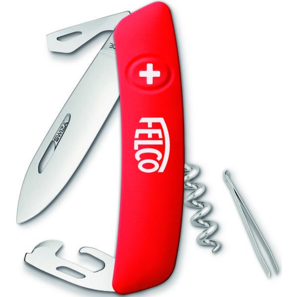 FELCO 503 Swiss pocket knife