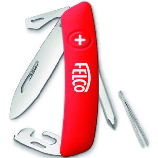 FELCO 504 Swiss pocket knife