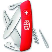 FELCO 505 Swiss pocket knife