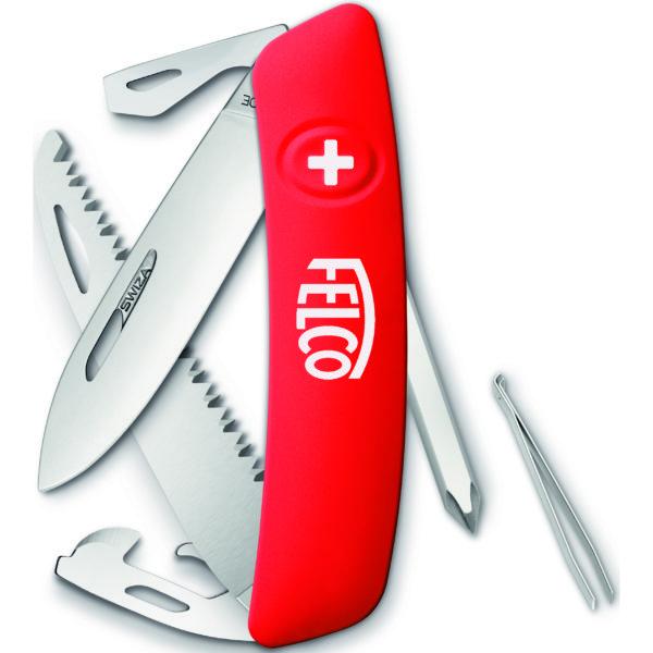 FELCO 506 Swiss pocket knife