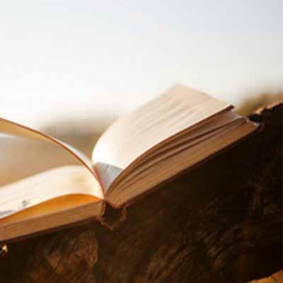 χρήσιμα βιβλία