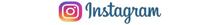 σελίδα instagram