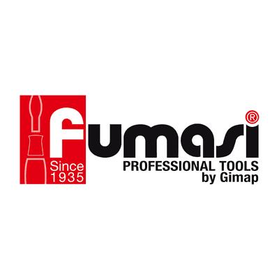 FUMASI ITALY – PROFESSIONAL TOOLS