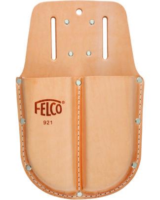 δερμάτινη θήκη FELCO 921