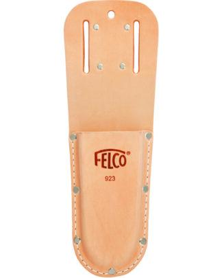 δερμάτινη θήκη FELCO 923