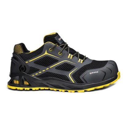 παπούτσια εργασίας BASE - K-SPEED S1P HRO SRC