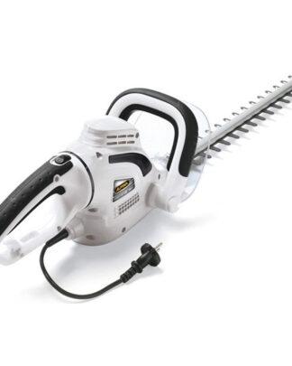 ηλεκτρικό ψαλίδι μπορντούρας ALPINA H 500E