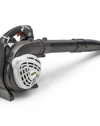 Φυσητήρας Αναρροφητήρας βενζίνης ALPINA ABL 27V
