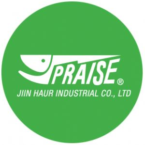 PRAISE - jiin haur industrial co. ltd
