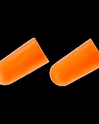 ωτοασπίδες - 97-550 NEO TOOLS - 10 τεμάχια