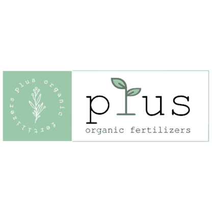 plus organic fertilizers